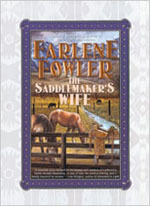Earlene Fowler interview, 2006 June 19
