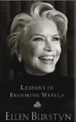 Ellen Burstyn interview