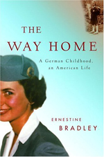 Ernestine Bradley interview, 2005 March 31