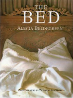 Alecia Beldegreen interview