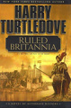 Harry Turtledove interview, 2002