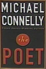 Michael Connelly interview, 1996