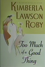 Kimberla Lawson Roby interview, 2004 February