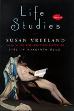 Susan Vreeland interview, 2005 February