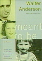 Walter Anderson interview