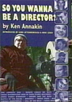 Ken Annakin interview, 2001