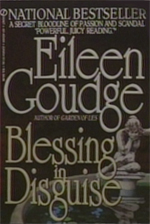 Eileen Goudge interview