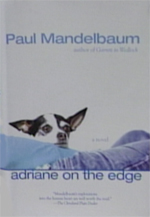 Paul Mandelbaum interview, 2005