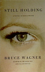 Bruce Wagner interview, 2004 January