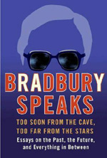 Ray Bradbury interview, 2005