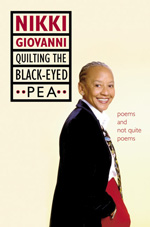 Nikki Giovanni interview, 2003
