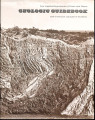 The geologic guidebook : Los Angeles Aqueduct system