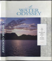 A water odyssey: the story of Metropolitan Water District of Southern California