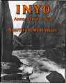 Inyo County, California : anno domini 1912 : beautiful Owens Valley