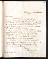 Letter from Chaffey brothers to W.M. Wilkes, Esq., 1883-03-26