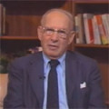A day with Peter F. Drucker, volume XI, tape 2