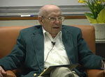 Peter Drucker on the social sector, 2005-03-21