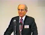 Archives opening, 1998-05-15