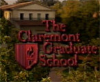 The Drucker Center - the Claremont Graduate School