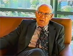 Peter Drucker information society: lecture 1 (managing knowledge for productivity and results) -...