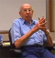 Peter Drucker information society: lecture 2 (managing knowledge for productivity and results) -...