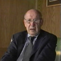 Peter Drucker 21st century legacy speech