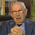 Peter Drucker audio recording part 1, 1988-09-19