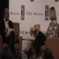 How businesses balance profit and social responsibility, Rajiv Dutta and Meg Whitman interview