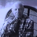 Peter Drucker innovation and entrepreneurship class part 5, 1990-01-27