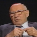 Michael C. Burandt and Peter F. Drucker: a conversation, 1997-08-01