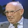 Managing in the post-capitalist society: an interview with Peter Drucker, 1994