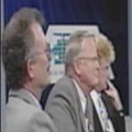 The leadership edge, 1996-11-13, part 2