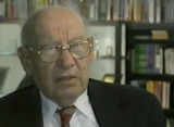 Peter Drucker: Innovation and Entrepreneurship: The Practices and Principles, track 1