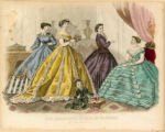 English fashions, Winter 1866