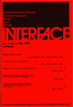 Interface Journal vol 3, no 2, February 1976