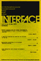 Interface Journal vol 2, no 2, January 1975