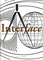 Interface Journal vol 17, no 1, Spring 2000