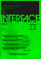 Interface Journal vol 12, no 1, December 1987