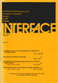 Interface Journal vol 13, no 2, May 1989