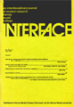 Interface Journal vol 10, no 1, April 1986