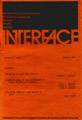 Interface Journal vol 8, no 1, January 1982