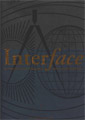 Interface Journal vol 15, no 1, Summer 1995