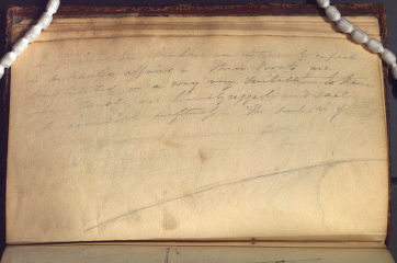 Williams notebook, page 8
