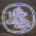 The Libraries of the Claremont Colleges