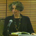 Gayle Greene reads from The Woman Who Knew Too Much: Alice Stewart and the Secrets of Radiation
