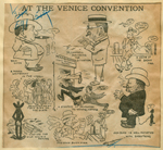 At the Venice convention
