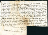 José Antonio Botiller and María Concepción Féliz marriage record