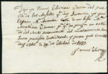 Juan Pacífico Ontiveros and María Martina Osuna marriage record
