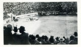 Photograph, Bullfight in arena