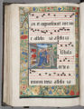 Perkins 4, folio 118, verso